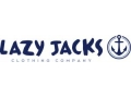 Lazy Jacks Coupon Codes
