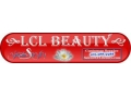 LCL Beauty Coupon Codes