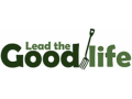 Lead The Good Life  Code Coupon Codes