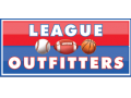 League Outfitters Coupon Codes