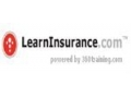 LearnInsurance.com Coupon Codes