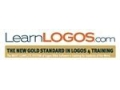 Learn Logos Bible Software Coupon Codes