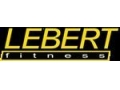 Lebert Fitness Coupon Codes