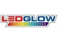 LEDGLOW Coupon Codes