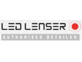 LED Lenser Store Coupon Codes