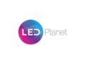 LED Planet Coupon Codes