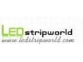 LED Strip World Coupon Codes