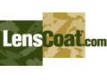 Lenscoat Coupon Codes