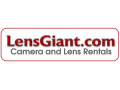 Lensgiant Coupon Codes