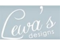 Lewa's Design Coupon Codes