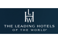 The Leading Hotels of the World Coupon Codes