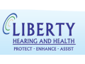 Liberty Health Supply Coupon Codes