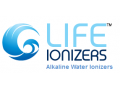 Life Ionizers Coupon Codes