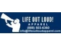 Life Out Loud Apparel Coupon Codes