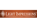 Light Impressions Coupon Codes