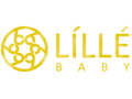 Lillebaby Coupon Codes