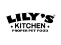 Lily's Kitchen Coupon Codes
