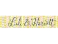 Linda & Harriett Coupon Codes