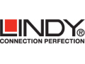 Lindy Coupon Codes