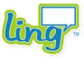 LingQ Coupon Codes