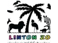 Linton Zoo  Code Coupon Codes
