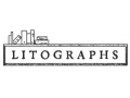Litographs Coupon Codes