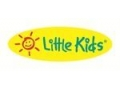 Little Kids Inc. Coupon Codes
