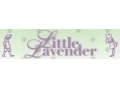 The Little Lavender Consignment Boutique! Coupon Codes