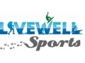 Live Well Sports Coupon Codes