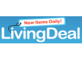 LivingDeal Coupon Codes