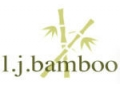 L. J. Bamboo Coupon Codes