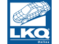 LKQ Online Coupon Codes