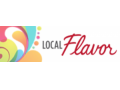 Local Flavor Coupon Codes