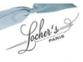 Lochers Coupon Codes