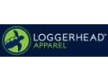 Loggerhead Apparel Coupon Codes