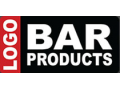 Logo Bar Products Coupon Codes