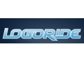 Logoride Coupon Codes