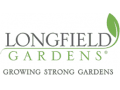 Longfield-gardens  Code Coupon Codes