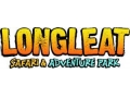 Longleat Coupon Codes