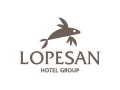 Lopesan  Code Coupon Codes