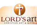 Lords Art Coupon Codes