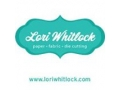 Lori Whitlock  Code Coupon Codes