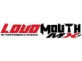 Loud Mouth Mix Coupon Codes