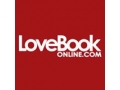 LoveBook Online Coupon Codes