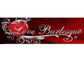 Love Burlesque  Code Coupon Codes