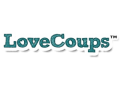 Love Coups Coupon Codes