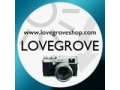 Lovegrove Consulting Coupon Codes
