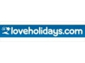 Love Holidays  Code Coupon Codes