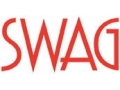 Lovemyswag  Code Coupon Codes