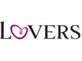 Lovers Package Coupon Codes